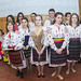Thanks to the EU in Dorotcaia people from both banks of the Nistru River celebrated Martisor together