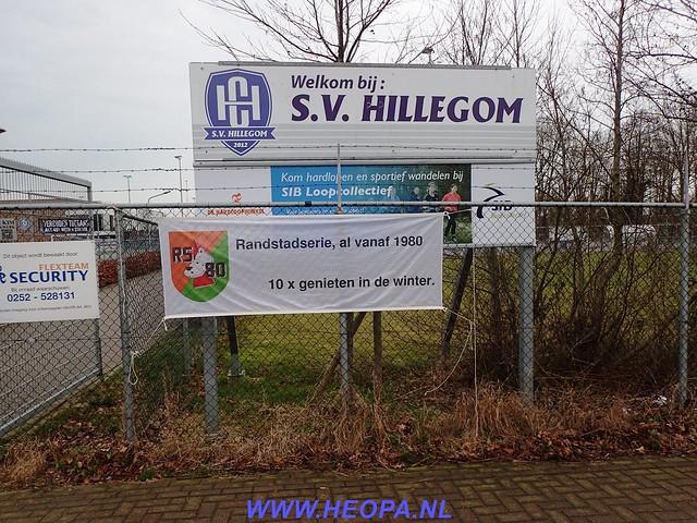 2017-03-07             Hillegom 24 Km (1)