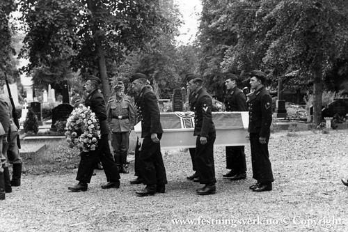 Horten Kirkegård (2127)