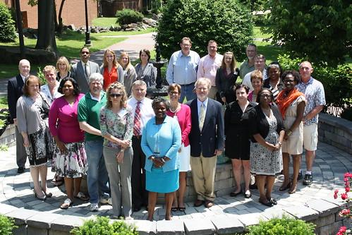 njc.2013.1 | by Widener University Delaware Law School