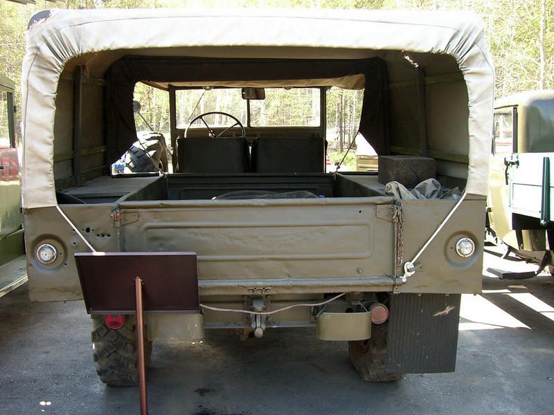 Dodge WC51 (7)