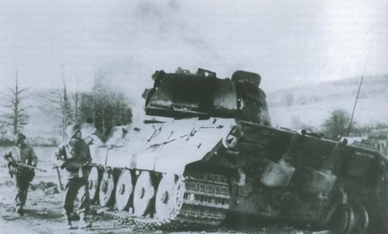 PzKpfw VIB (9)
