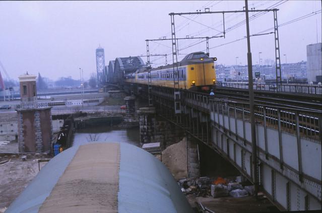 08446265-9999 Rotterdam 30 januari 1993