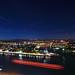 Good Night Koblenz