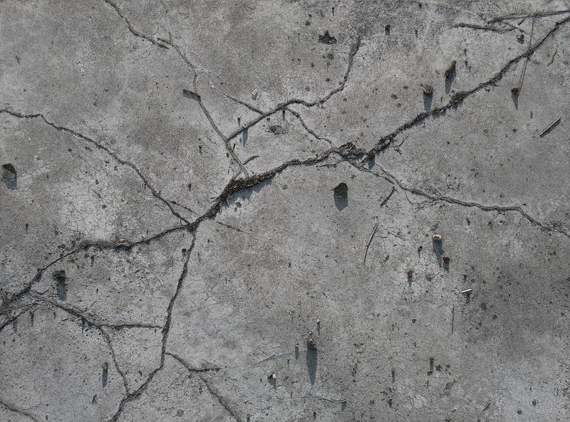 asphalt-texture-2015-06-12-3000px_texturepalace_19