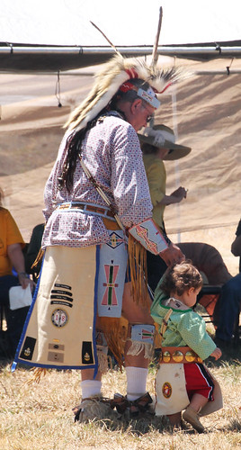 Suscol Intertribal Council 22nd Annual Pow-Wow   by sarahstierch
