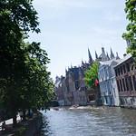 Bruges - 2015