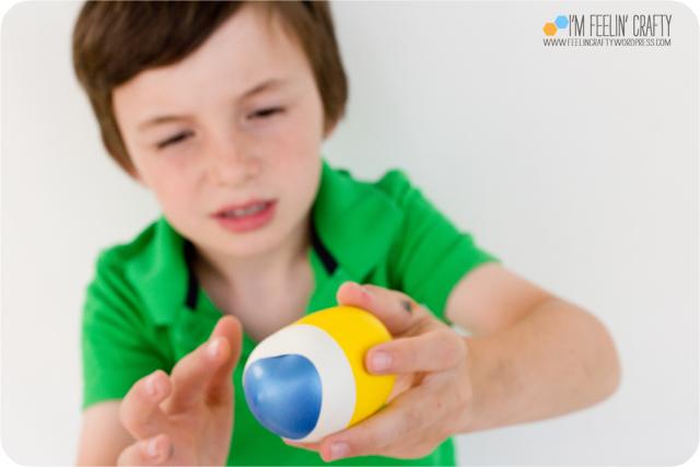 PinTry-BalloonBalls-Results-Doh2-ImFeelinCrafty