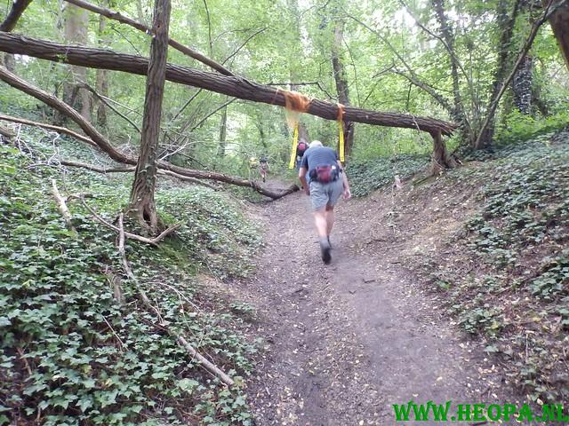 2015-08-09        4e Dag 28 Km     Heuvelland  (110)