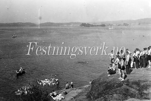 Tønsberg (821)