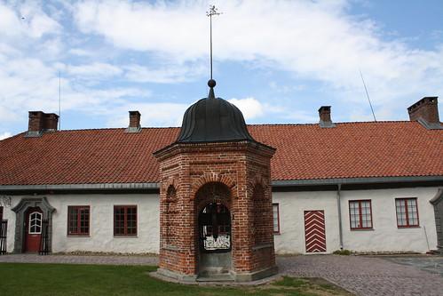 Kongsvinger Festning (35)