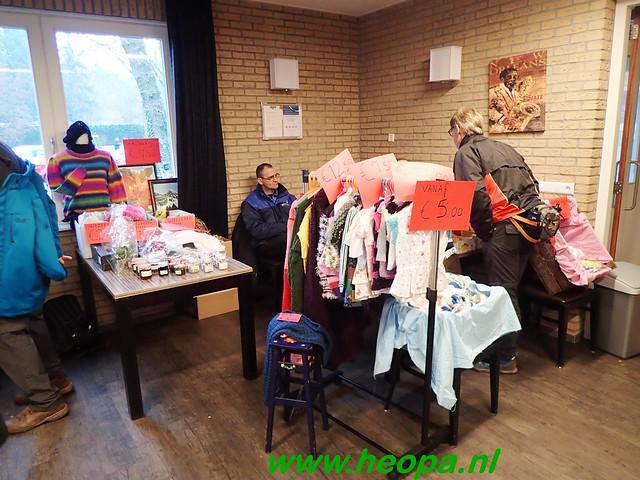 2016-12-17      Putten (Geld)          30 Km (90)