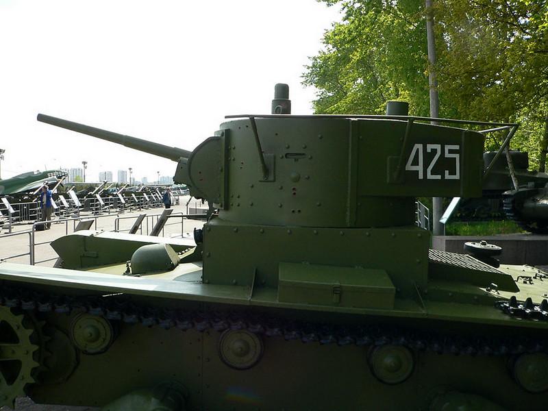 T-26 (5)