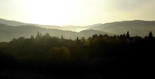 Pic 2011-10-30_08-34-26