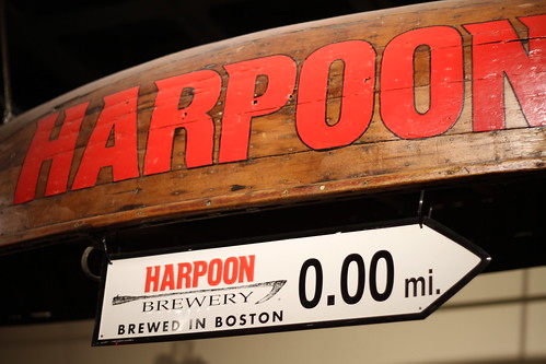 SMC and SNCR at Harpoon Brewery | by jeffcutler