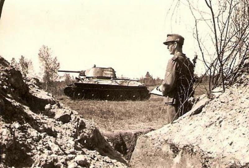 T-34 (1)
