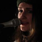 Fri, 31/01/2014 - 5:33pm - Live in Studio A, 1.31.2014 Photos by Caroline Inzucchi & Diego Siler-Gonzales