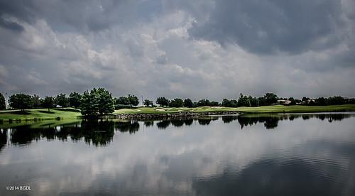 lake landscape florida countryclub 18thgreen lakewoodranch nikond7000 afsnikkor18105mm13556g bgdl lightroom5