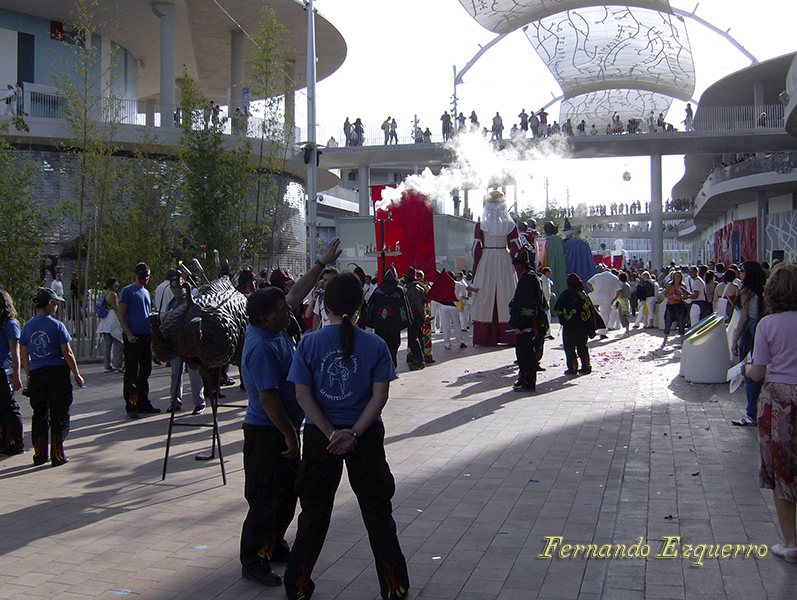 2008-08-15_2440