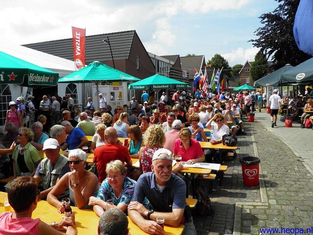 2012-08-09 1e dag  Berg & Terblijt (143)