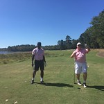 Alabama 2016 298
