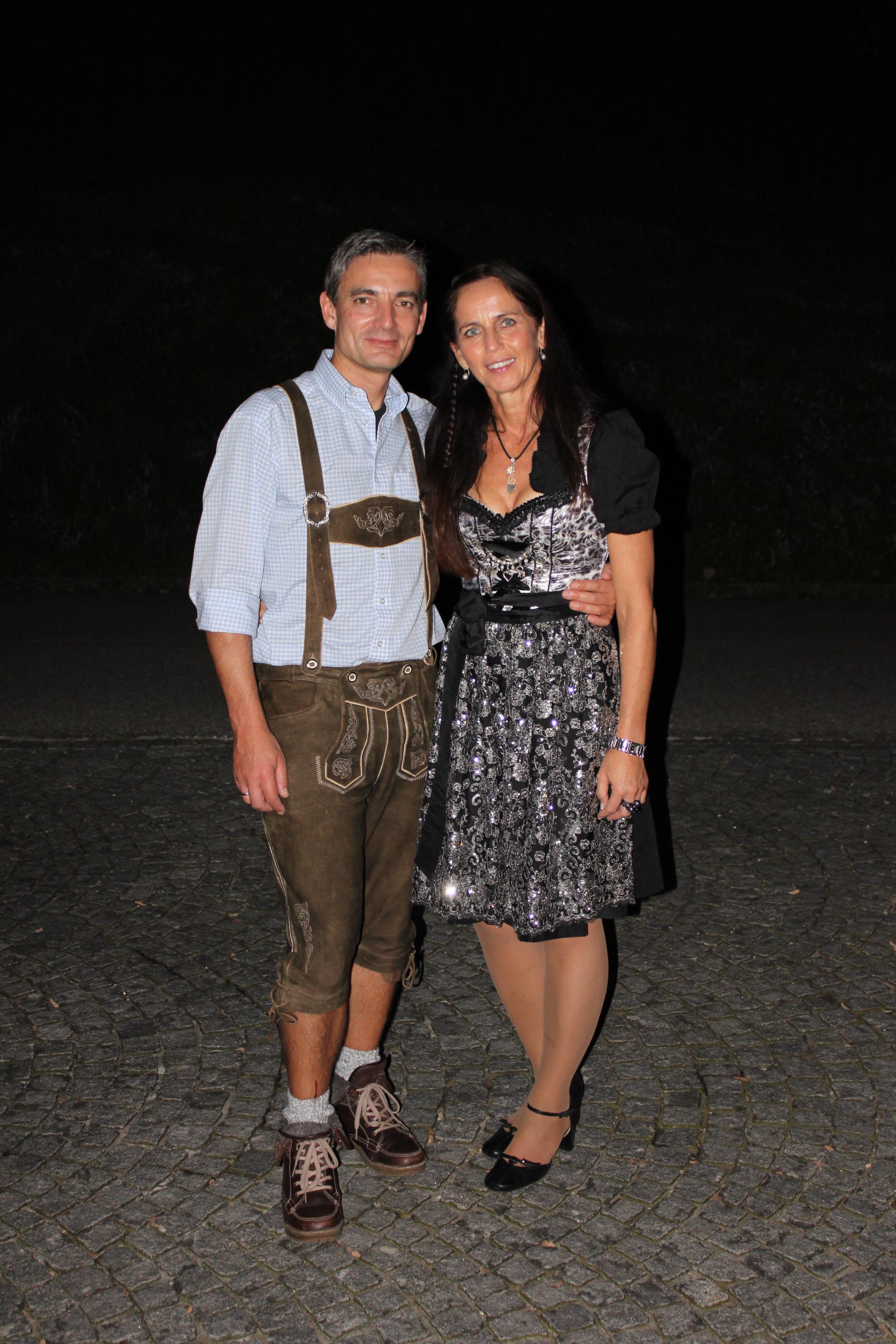 TCV VM 2013 & Oktoberfest