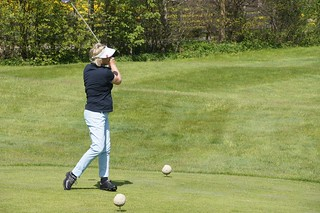 PROSHOP CUP 2013 | by Golfclub Pustertal