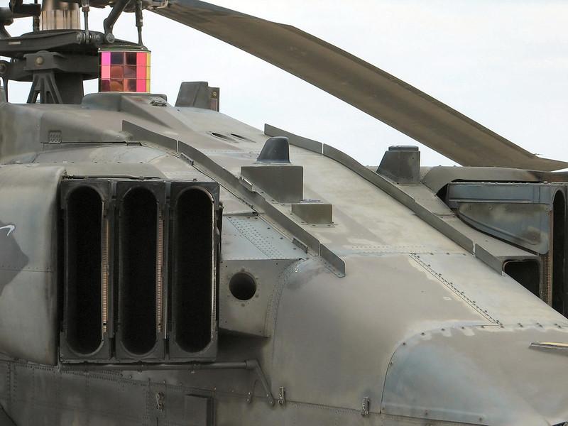 AH-64A Apache (3)