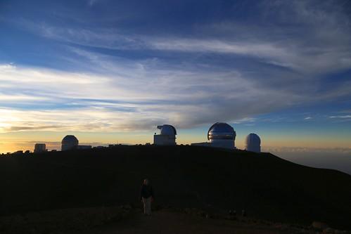 Big astronomy | by jesserichmond