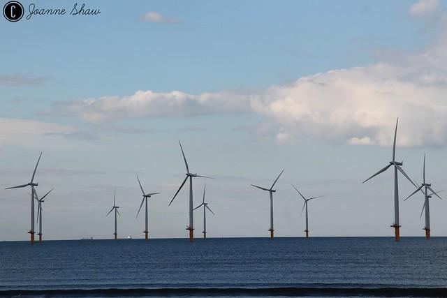 IMG_6255ECW Redcar Windfarm