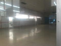 Bradford Mall 4