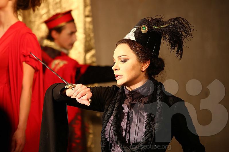 Turandot_prowanie_00436 b