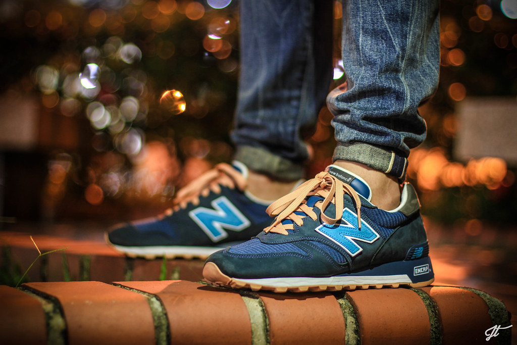ronnie fieg x new balance 1300 salmon sole buy