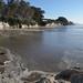 Goleta Beach & Goleta Slough