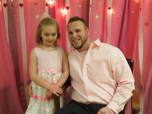 Purcell 2014 Daddy Daughter Dance (413)   by Pioneer Library System