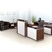 OneDesk Reception