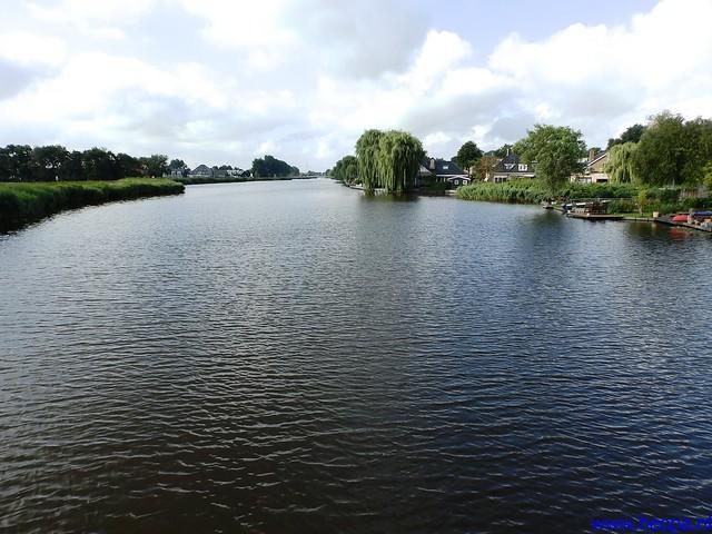 17-08-2013  27.8 Km  Omgeving  Zaandijk (18)