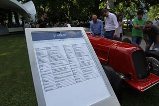 Maserati-1934-6C-06