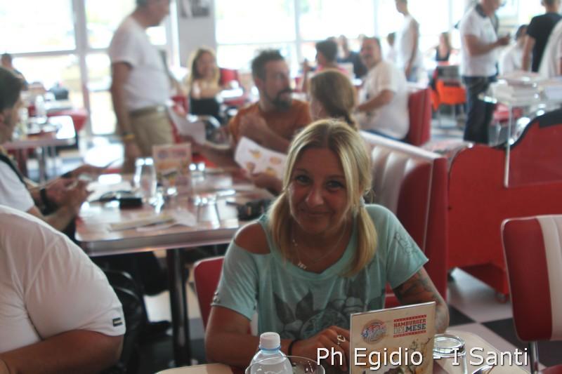 I SANTI Toscana Run 2015 (22)