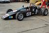 410 RSM Tasco HT 162