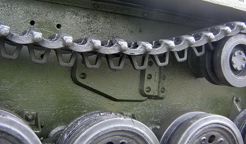 PzKpfw III Ausf.G (6)