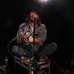 Mon, 19/08/2013 - 2:36pm - Live in Studio A, 8.19.2013 Photo by Deirdre Hynes