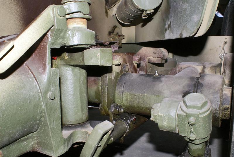 Pak40 L-46 (12)