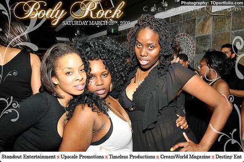 Body_Rock-0243.jpg