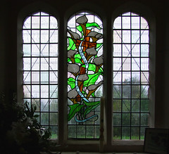 millennium window