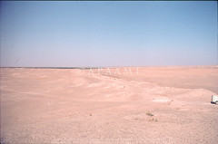 Дейр-эз-Зорский лагерь