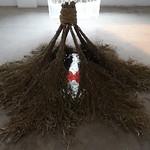 Exhibition Beijing 2013 神圣的祭台 Sweeping Ostensory