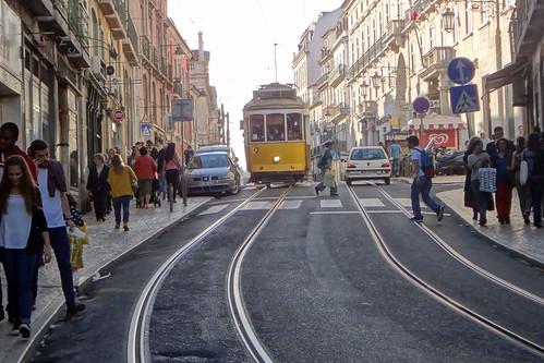 Lisbon 215