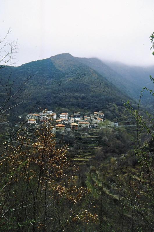Val Pennavaira 1982-0004