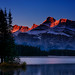 Banff  401